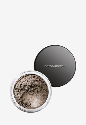 LOOSE MINERAL EYESHADOW - Ombretto - drama