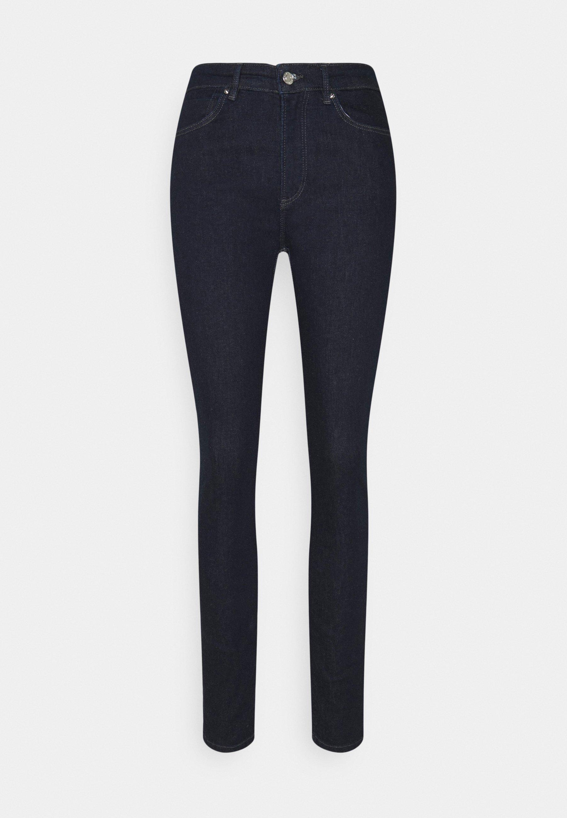 Women LANG - Jeans Skinny Fit