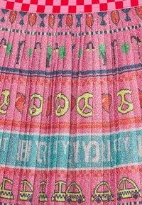 Little Marc Jacobs - SKIRT - A-line skirt - pink - 2