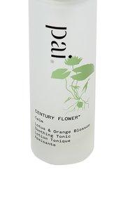 Pai Skincare - CENTURY FLOWER - Toner - - - 1