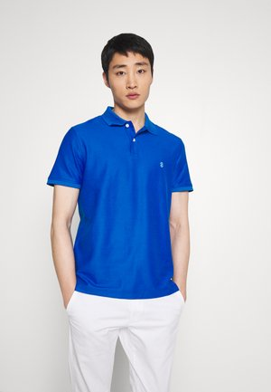 PERFORMANCE - Polo shirt - princess blue