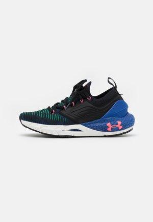 HOVR PHANTOM 2 - Neutrální běžecké boty - black