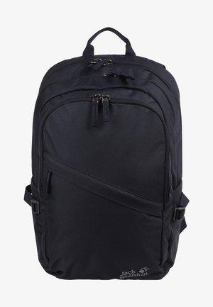 DAYTON - Rucksack - dark  blue