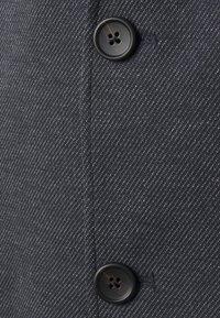 Selected Homme - SLHSLIM FRANKLIN - Blazer jacket - dark saphire - 2