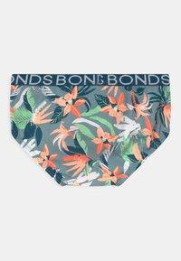 Bonds - 5 PACK - Kalhotky - multi-coloured - 1