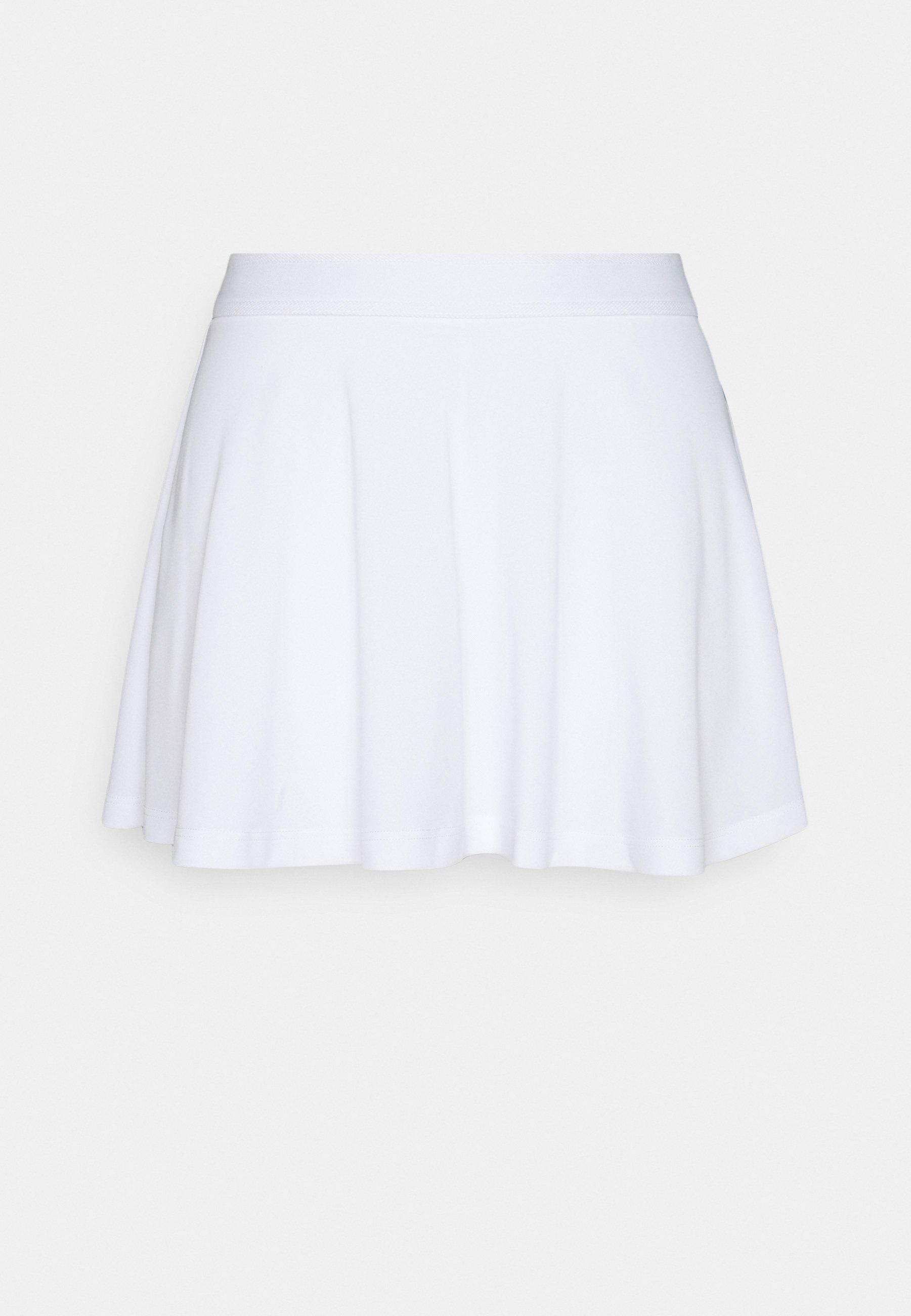 Women SKIRT TRISTA - Sports skirt