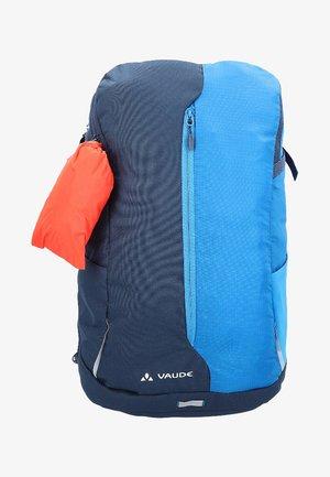 TECOAIR  - Backpack - marine