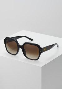 Tory Burch - Lunettes de soleil - black - 0