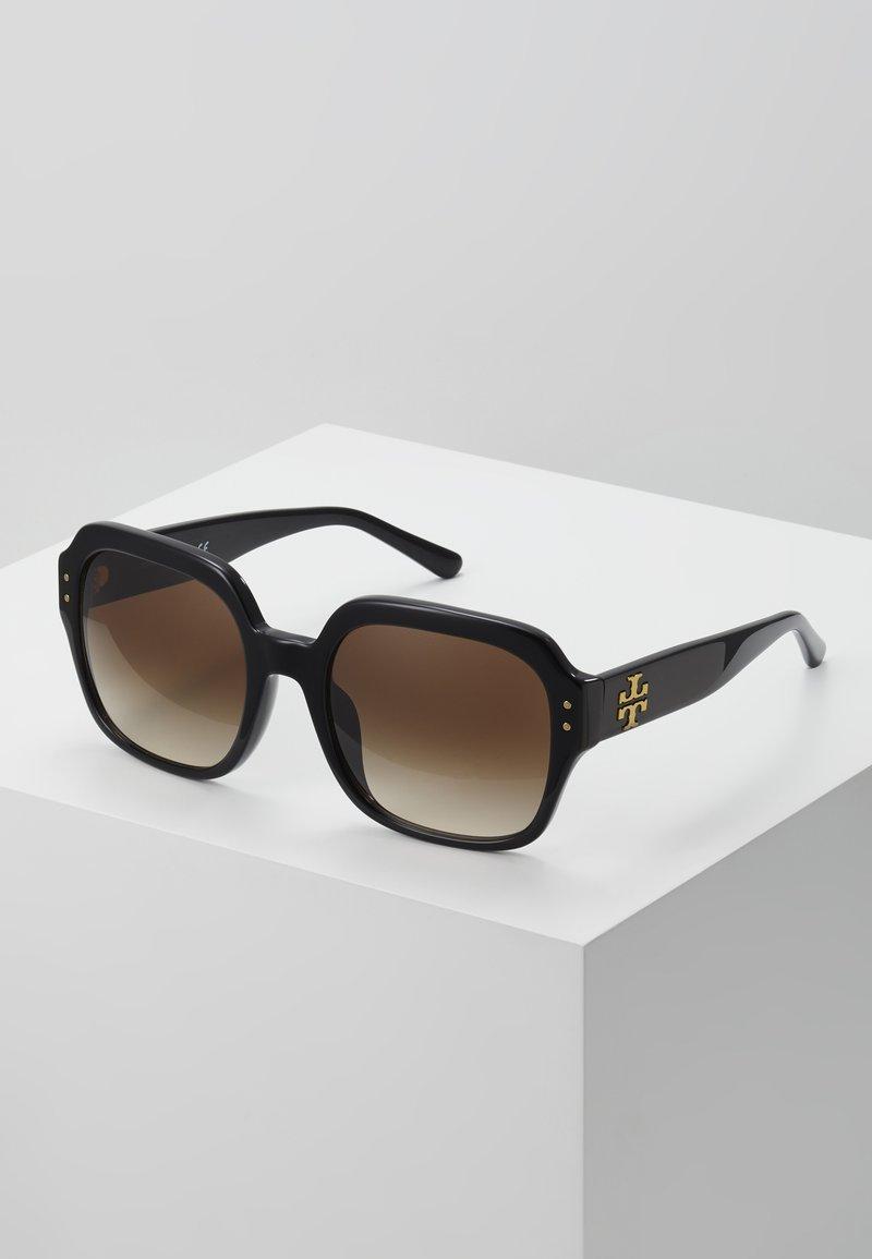 Tory Burch - Lunettes de soleil - black