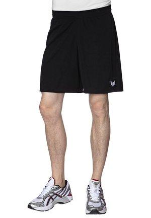 CELTA SOCCER SHORT - Shorts - schwarz
