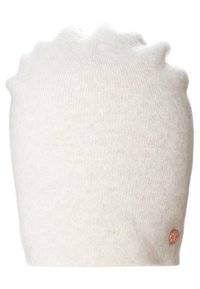 Bickley+Mitchell - BEANIE - Beanie - sand - 2