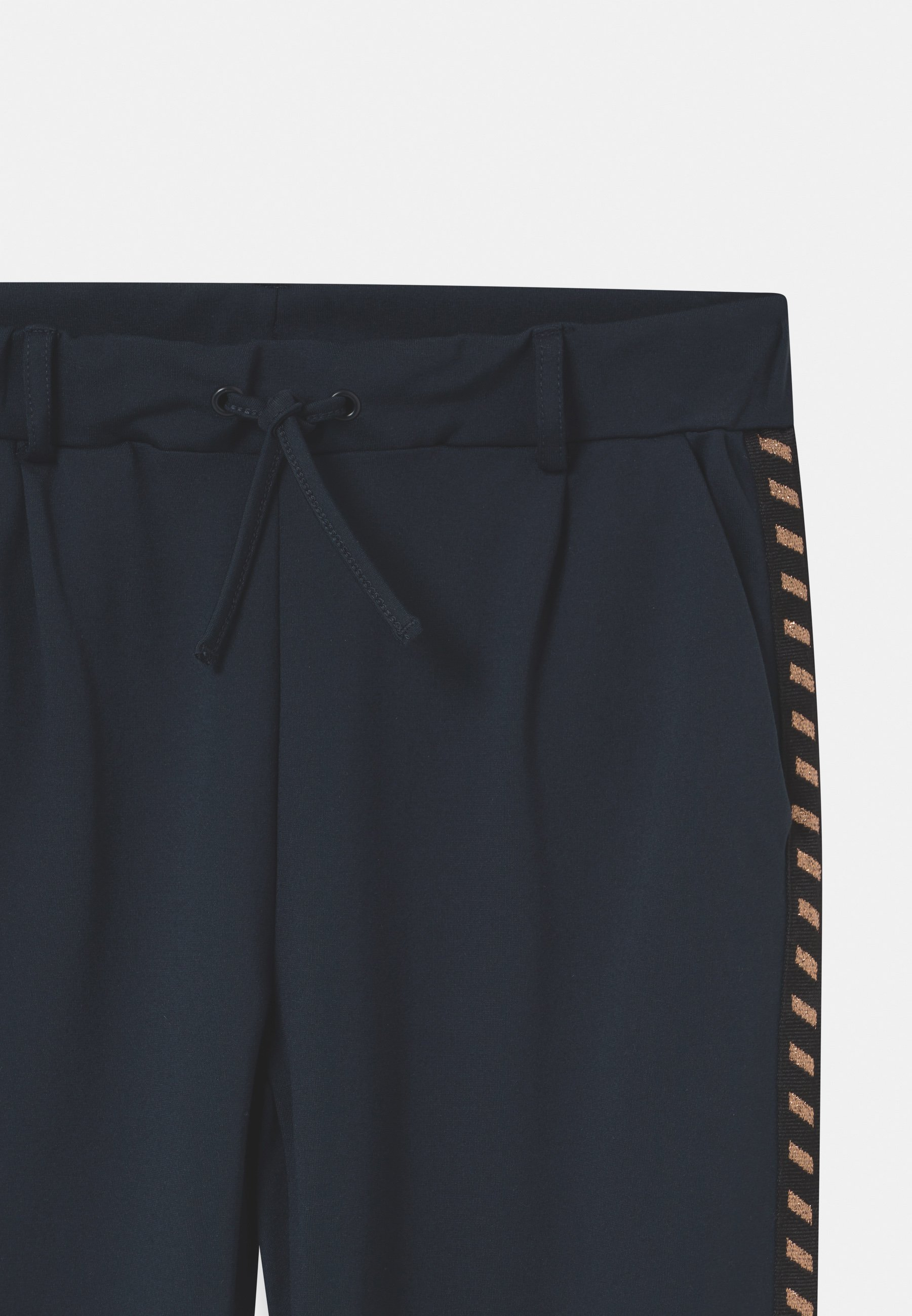 Kids NKFHIMIDA - Trousers