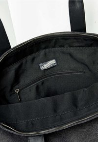DreiMaster - Shopping bags - grau - 4
