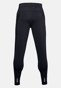 Under Armour - FLY FAST - Pantalon de survêtement - black - 3