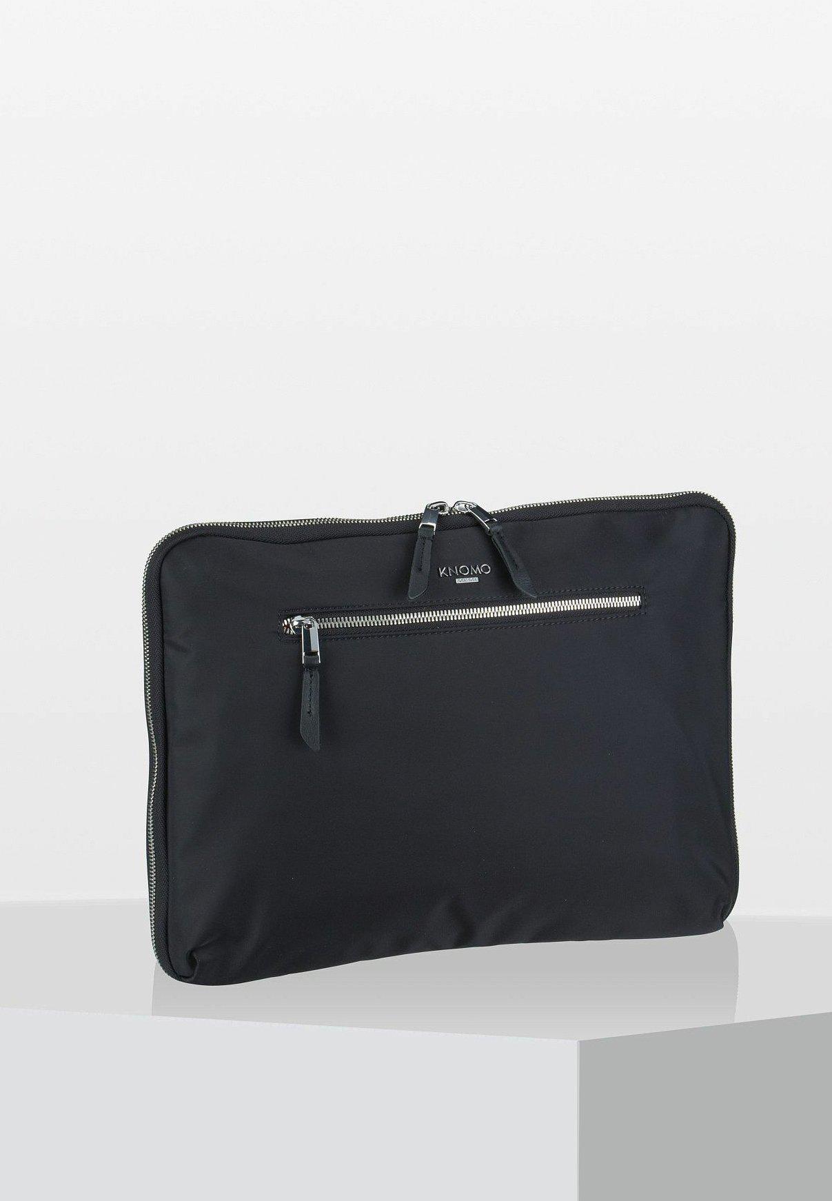 Damen MAYFAIR  - Notebooktasche