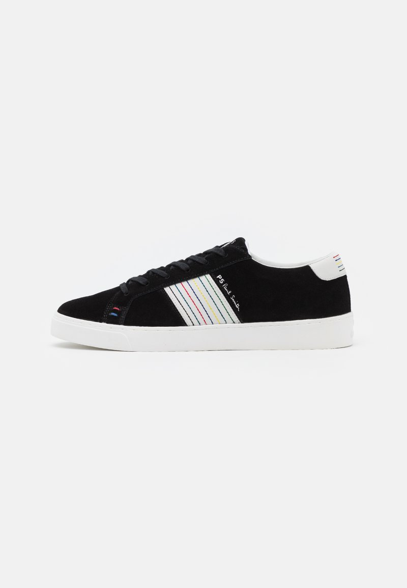 PS Paul Smith - LOWE - Trainers - black