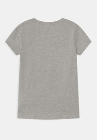 Guess - JUNIOR - T-shirt print - grey - 1