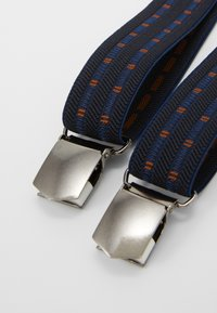Lloyd Men's Belts - HOSENTRÄGER - Belt - marine - 4