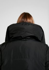KIOMI - Down coat - black - 5