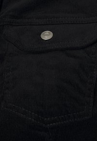 Dorothy Perkins Curve - DRESS - Day dress - black - 2