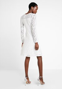 Anna Field - Cocktail dress / Party dress - white - 2