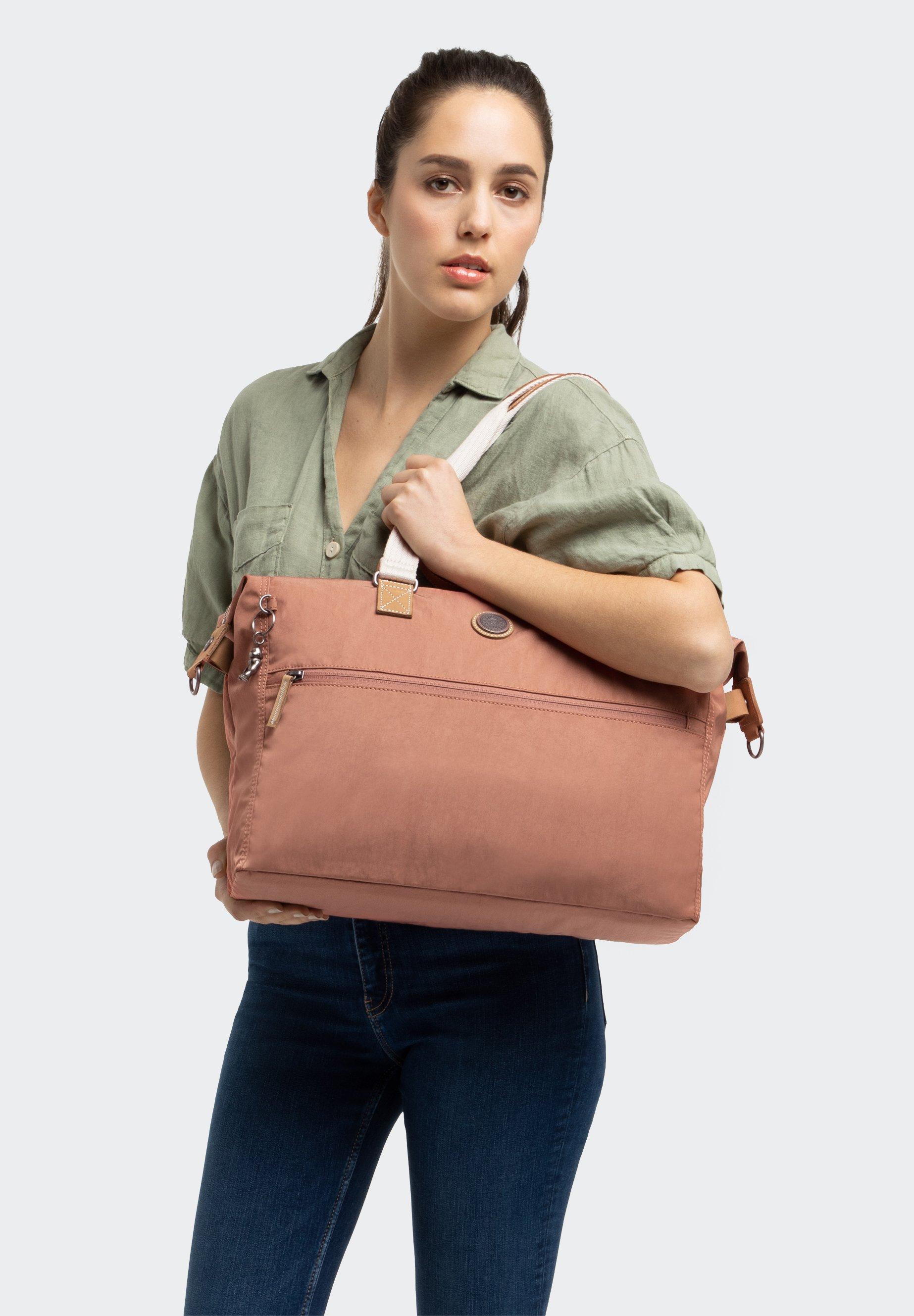 Damen ILIA - Notebooktasche