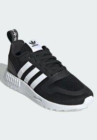 adidas Originals - MULTIX SCHUH - Trainers - black - 1