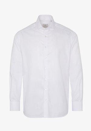 MODERN - Formal shirt - weiß