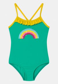 Staccato - KID - Swimsuit - green - 0
