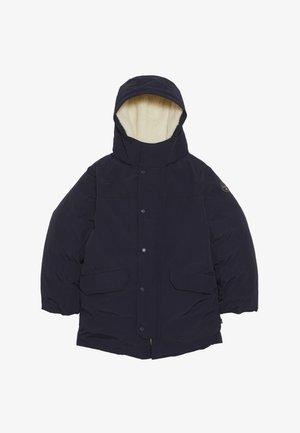ARCO - Zimní bunda - blu marine