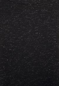 Esprit - SOFT TEE - Long sleeved top - gunmetal - 2