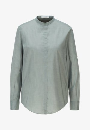 BEFELIZE - Bluse - light green
