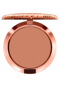 MAC - BRONZING COLLECTION NEXT TO NOTHING BRONZING POWDER - Bronzer - totally taupeless - 1