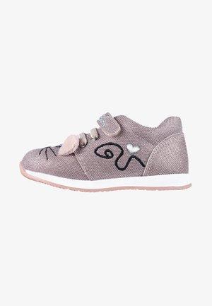FLEXY - Zapatillas - pink