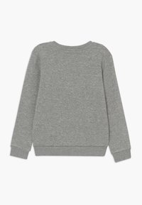s.Oliver - Sweater - grey - 1