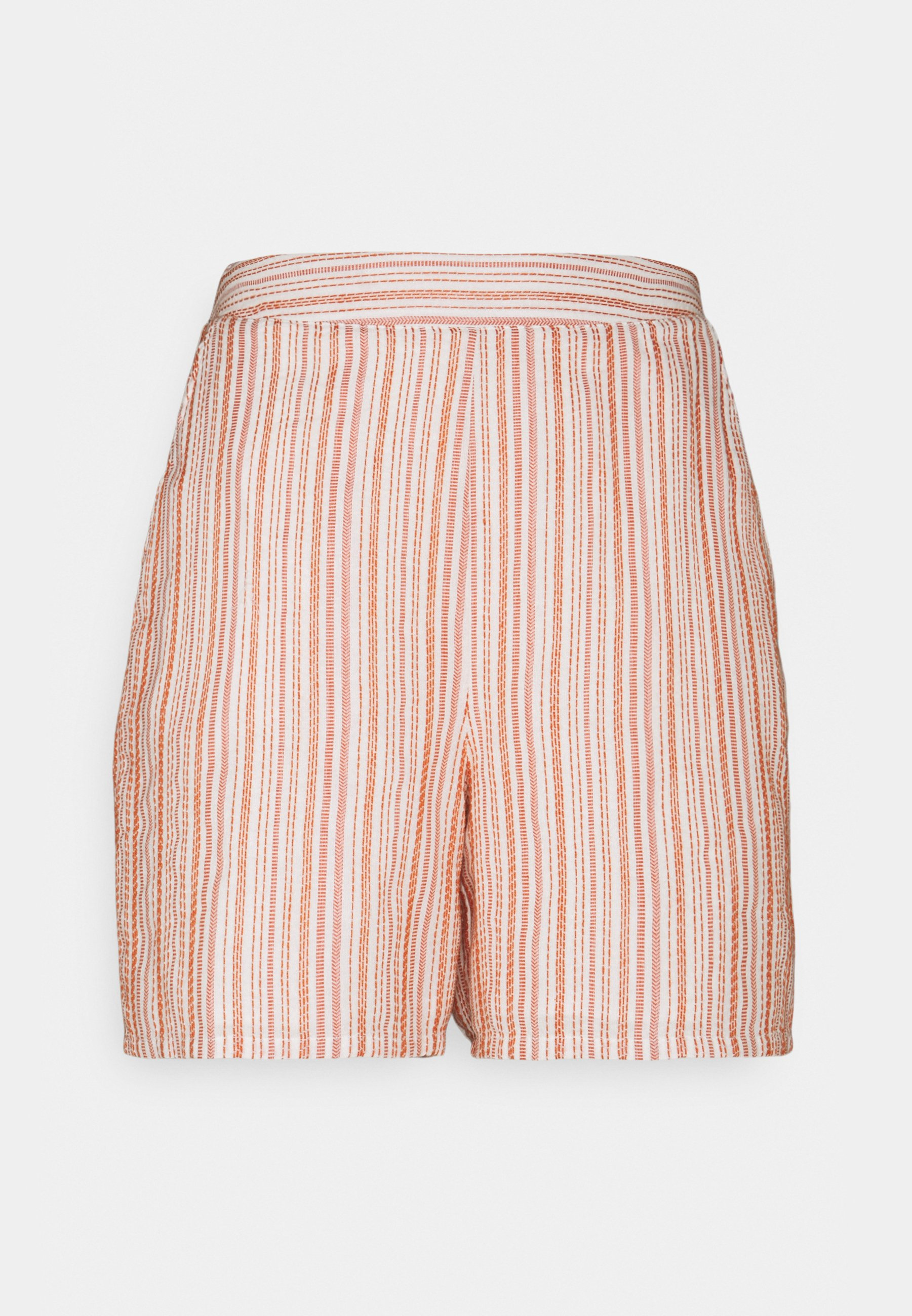 Women VIVIGGA - Shorts