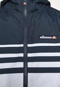 Ellesse - Summer jacket - navy - 7