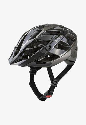PANOMA - Helmet - black