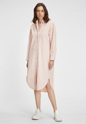 ZAV - Shirt dress - rosa