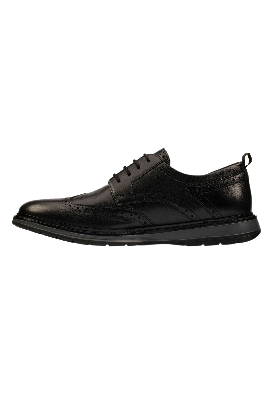 Homme CHANTRY WING - Derbies