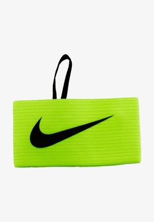Sweatband - hellgrün