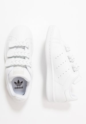 STAN SMITH  - Trainers - footwear white/grey one