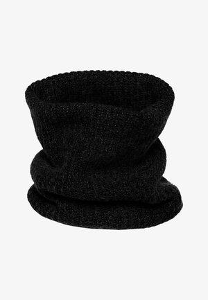 NEYTIRI - Sjaal - black