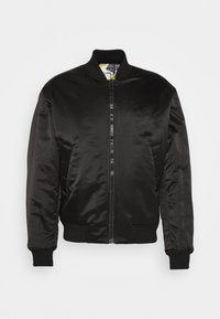 Versace Jeans Couture - Bomberjacks - rosso - 0