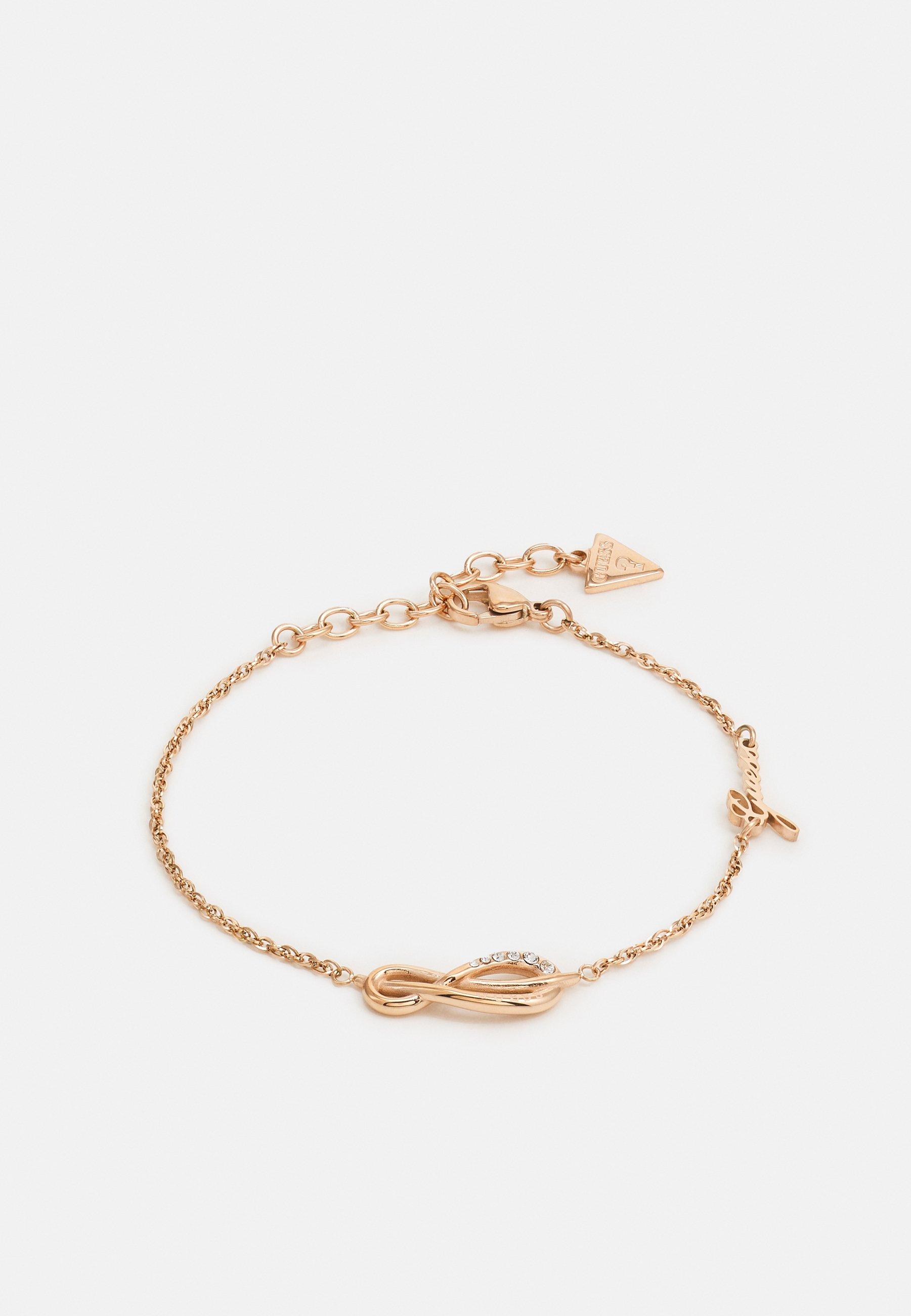 Femme ETERNAL LOVE - Bracelet