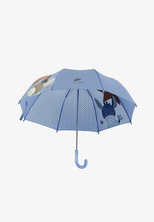 REGENSCHIRM EMMI - Umbrella - mehrfarbig