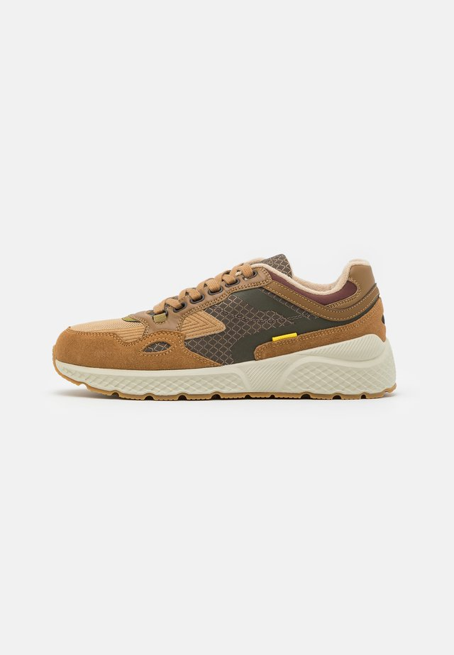 VICEROY - Trainers - cognac