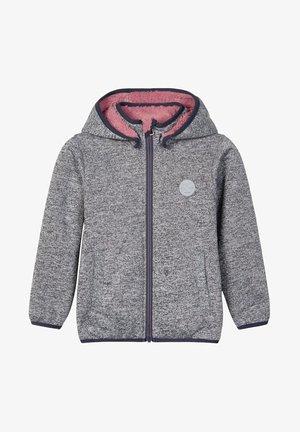 MADA - Light jacket - blush