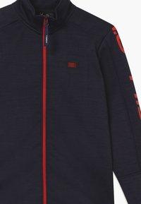 O'Neill - Fleece jacket - ink blue - 2