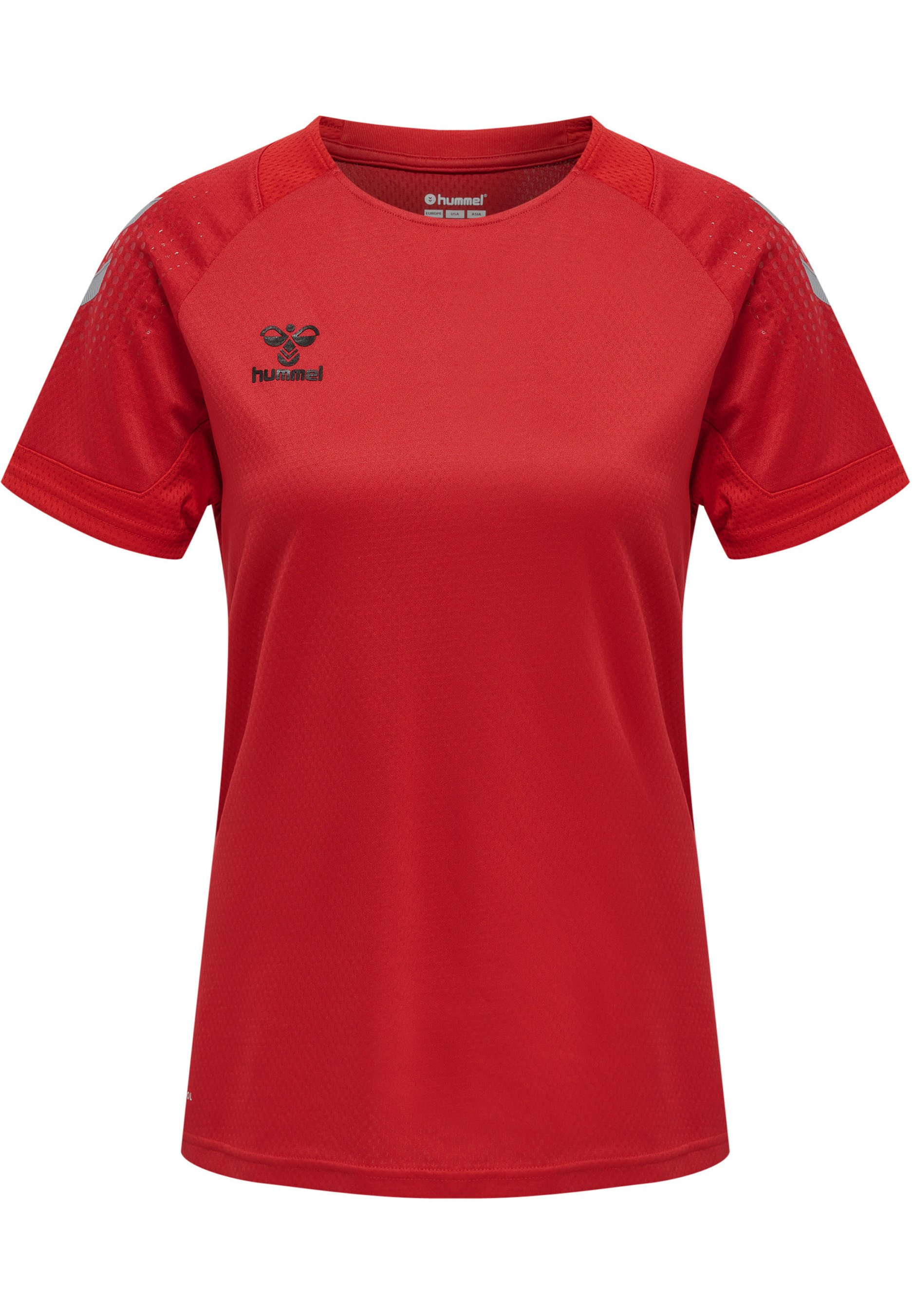 Damen LEAD WOMEN - T-Shirt print